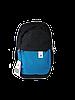Стильный спортивный рюкзак Adidas (разные цвета), фото 3