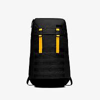 Мужской рюкзак Nike Sportswear AF1