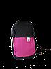 Стильный спортивный рюкзак Adidas (разные цвета), фото 4