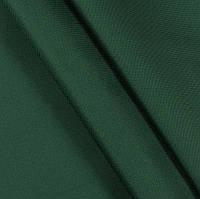 """Ткань Оксфорд """"Зеленый"""""""