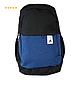 Стильный спортивный рюкзак Adidas (разные цвета), фото 5