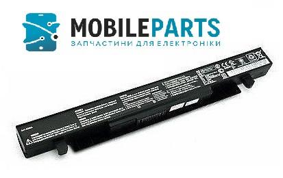 Аккумуляторная батарея Asus A41-X550 A41-X550A F450 K450 X450 X550