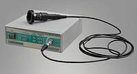 Видеокамера эндоскопическая (в комплекте с оптико-механическим адаптером)