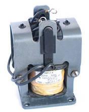 Электромагнит ЭМ-33-6