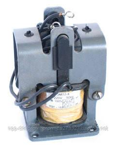 Электромагнит ЭМ-33-7