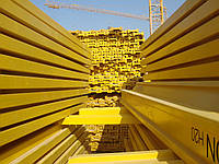 Аренда горизонтальной опалубки, фото 1