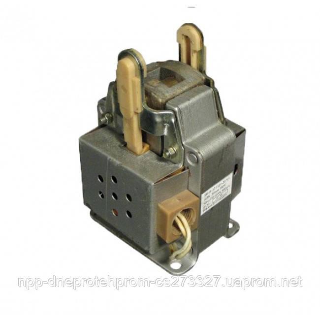 Электромагнит ЭМ-44-37