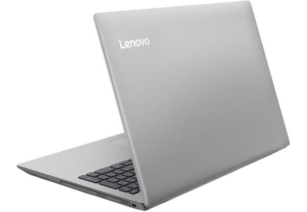 Ноутбук (a4/4/500/R3) Lenovo 330-15AST .