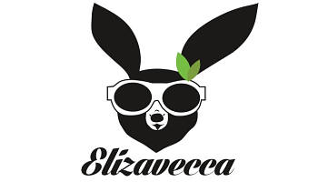 Elizavecca – новатор рынка корейской косметики
