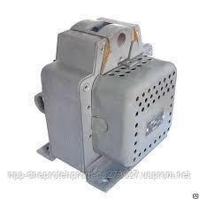 Электромагнит МИС-5100