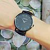 Парные часы V унисекс. Акция - вторые часы в подарок! - Фото