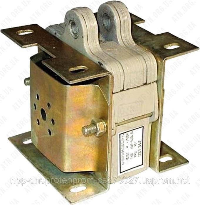 Електромагніт ЕМІС 4100, ЕМІС 4200