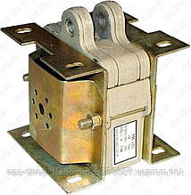 Электромагнит ЭМИС 4100, ЭМИС 4200