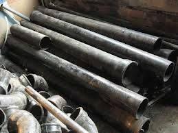Трубы ВЧШГ (ТУ 1461-037-50254094-2004), фото 2