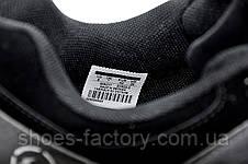 Кроссовки мужские в стиле Nike Air Huarache, Gray\Серые, фото 3