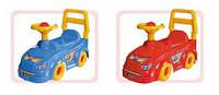 Автомобиль детская машинка производитель Технок цвета в ассорт