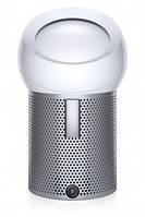 Dyson Pure Cool Me BP01 (белый/серебристый), фото 1
