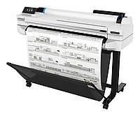 "Плоттер HP Designjet T530 36"" (914 мм)"