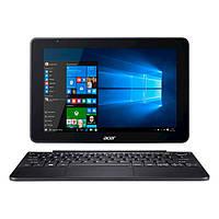 Планшет 10.1 2в1 Acer One 10 Pro S1003P-179H Shale Black 128GB / Wi-Fi, Bluetooth