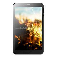 Планшет 8.0 Bravis NB851 Black 16Gb / 3G IPS