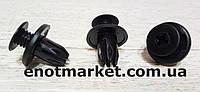 Крепление бампера много моделей Honda. ОЕМ: 91503SP0003, FB0156964, 0155301285, 7887508000, 94530623, фото 1