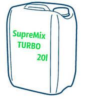 Бесконтактный автошампунь SupreMix Turbo 1:12 20л