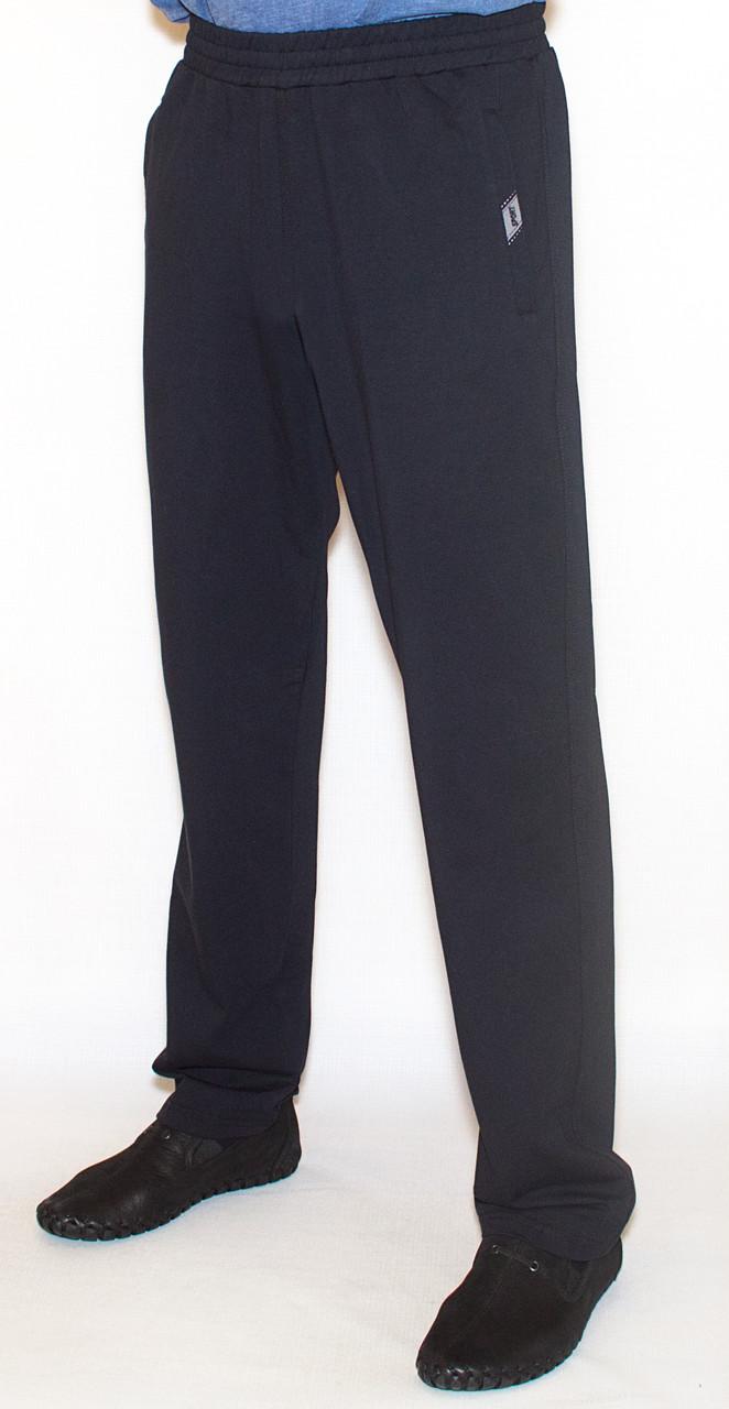 Мужские спортивные штаны AVIC M