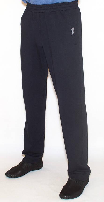 Мужские спортивные штаны AVIC M, фото 2