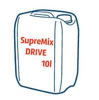 Бесконтактный автошампунь SupreMix Drive 1:9 10л