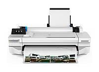 "Плоттер HP Designjet T130 24"" (610 мм)"