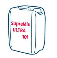 Бесконтактный автошампунь SupreMix Ultra 1:7 10л