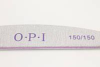 Пилочка O.P.I 100\180, фото 1