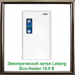 Электрический котел Leberg Eco-Heater 15.0 E