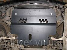 Захист двигуна BMW 5 E34 1992-1997 МКПП/АКПП всі двигуни, окрім 4х4 (двигун)