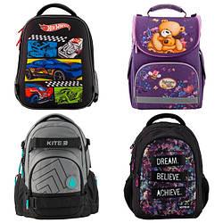 Рюкзаки для взрослых и детей