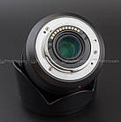 Panasonic Lumix G Vario 14-140 mm f/3.5-5.6 ASPH (H-FS14140), фото 3