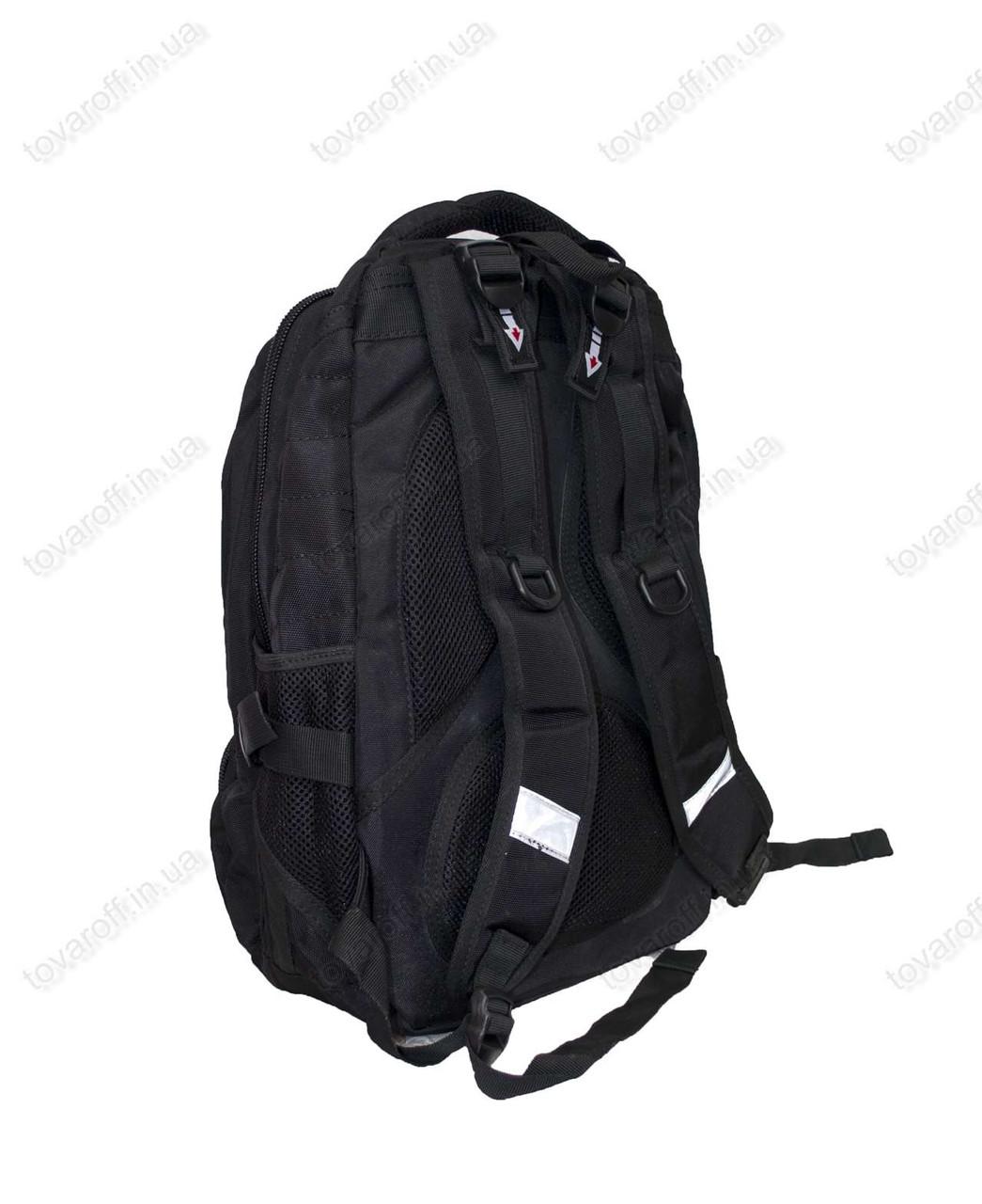 Рюкзаки городские милитари черные детские рюкзаки на колесиках для малышей