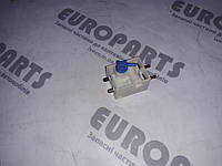 93161391 ремкомплект кнопки регилировки сиденья Ивеко Iveco Eurotech EuroStar Eurotrakker EuroCargo