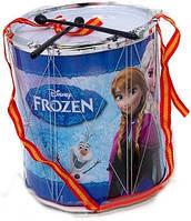 Барабан с рис Frozen