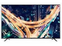 ✅ Телевизор (SMART) TCL U50S7906