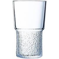 ✅ Набор стаканов высоких Arc. Disco Lounge L3656 (470мл-6шт)