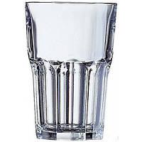 ✅ Набор стаканов высоких Arc. Granity L2603 (420мл-6шт)
