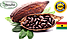Боби какао сирі TM TouTon (Гана) вага:150грамм., фото 2