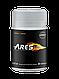 Ares - Капсулы для усиления эрекции (Арес) 30 капсул. Оригинал. Гарантия качества., фото 2