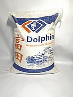 Рис для суши Dolphin 25 кг.