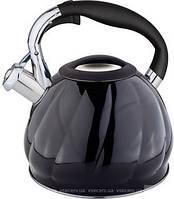✅ Чайник 3,0л Rainstahl RS 7645-30