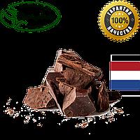 Какао тертое (Нидерланды) ТМ Gerkens Cacao вес:500грамм.