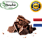 Какао тертое (Нидерланды) ТМ Gerkens Cacao вес:150грамм., фото 2