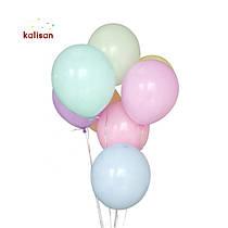 Латексные шары Kalisan (Турция)