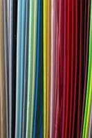 Ткань Креп сатин ,ткани оптом,ткани оптом, ткани купить оптом одесса,ткань оптом укра